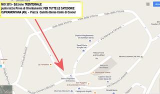 7.cupramontana_map