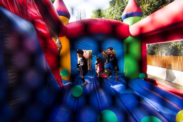 obstacle course (7)