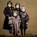 """THE FAMILY"" by urbanframes.net"