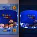 Handmade Tsum Tsum Box Disney