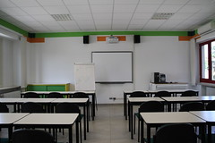 Aula 2 - Scuola