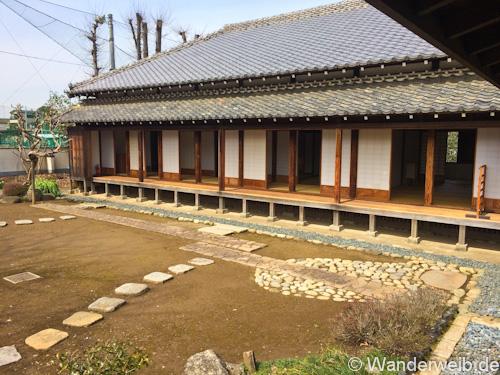 kawagoe (25 von 53)