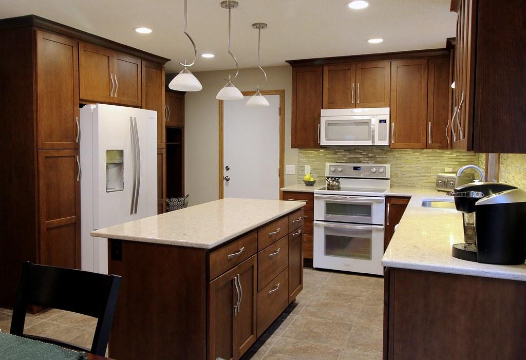 Burk Kitchen 102