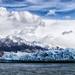 Cruising on Lake Argentino by marko.erman