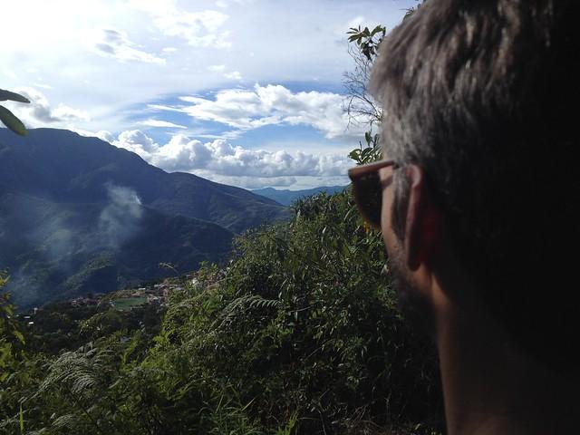 More Hikes at Sol y Luna