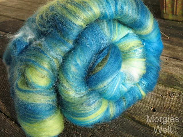 2015-04_Batt-Morgie-Merino-Nylon_0001_klein_text