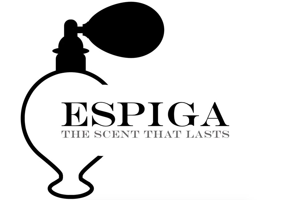 espiga4