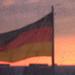 Bandeira Alemã - 001 by JEM02932