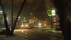 Moscow museum tram Tatra T7B5SU 7005_20150404_402