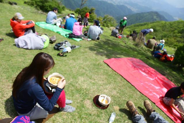 2014-05-24_00207_鍋割山.jpg