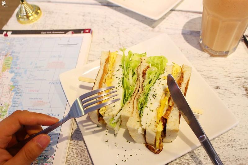 板橋就是要吃早餐(江子翠) (28)
