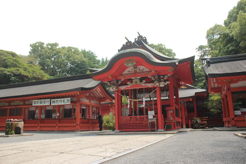 20140531-開聞岳-0171.jpg