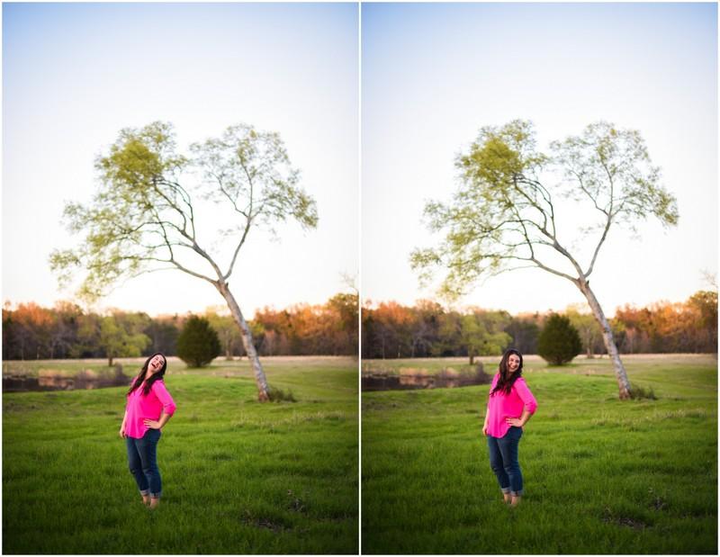 1-Sarah's senior pictures9