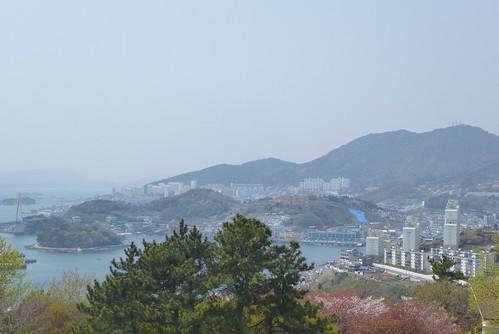 Co-Yeosu-Parc Jansan (44)