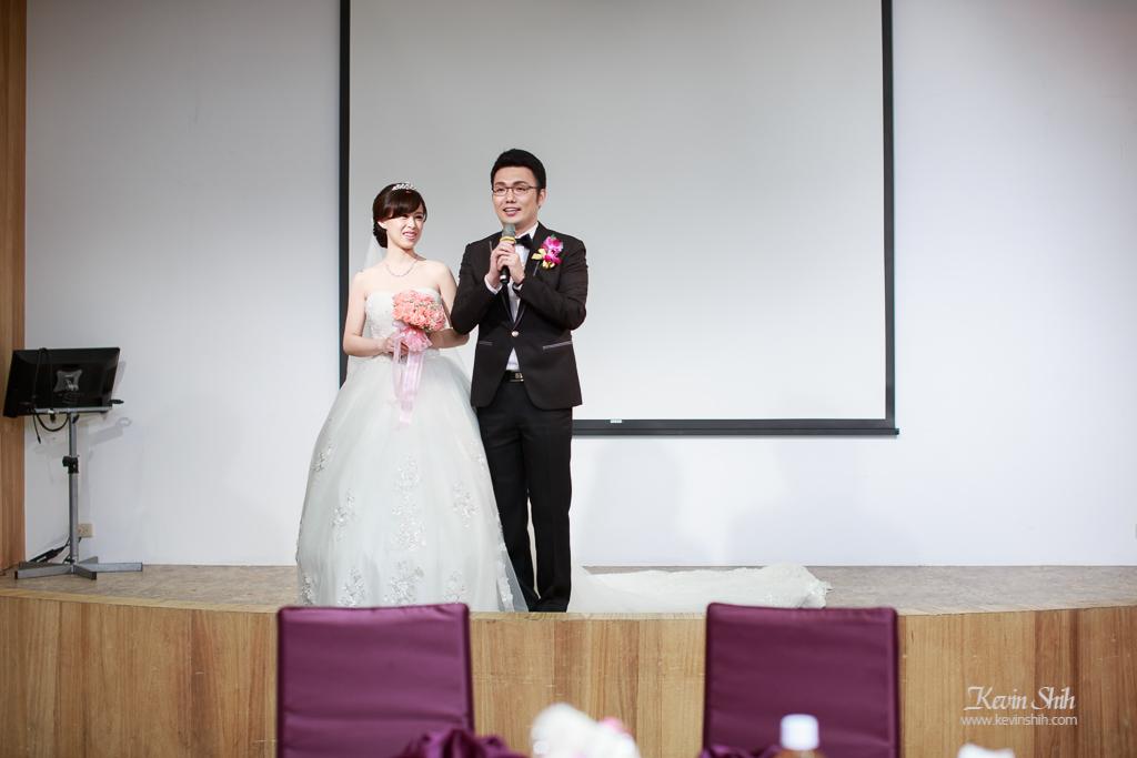 竹南天廚-婚宴-婚攝推薦