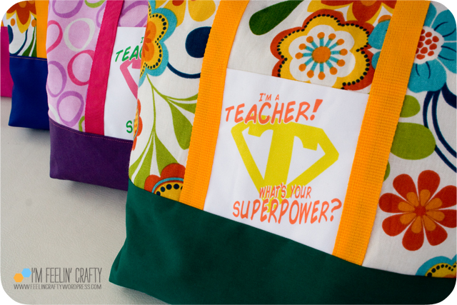 TeacherTote-Pocket-ImFeelinCrafty