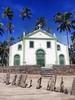 Church - Praia De Carneiros