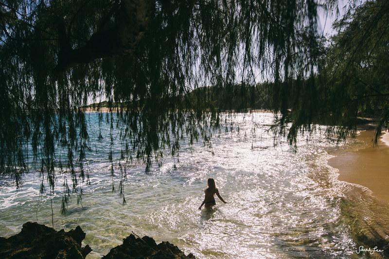 Kauai_Adventure_sarahleephoto_012