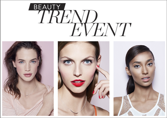 beautytrendevent