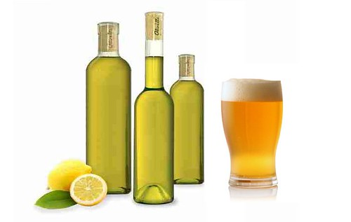 Oil-and-Lemon