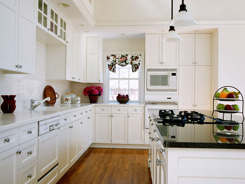 Kitchen Design Appointment Home Depot