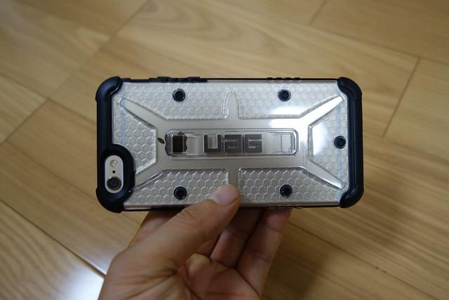 DSC06750.JPG