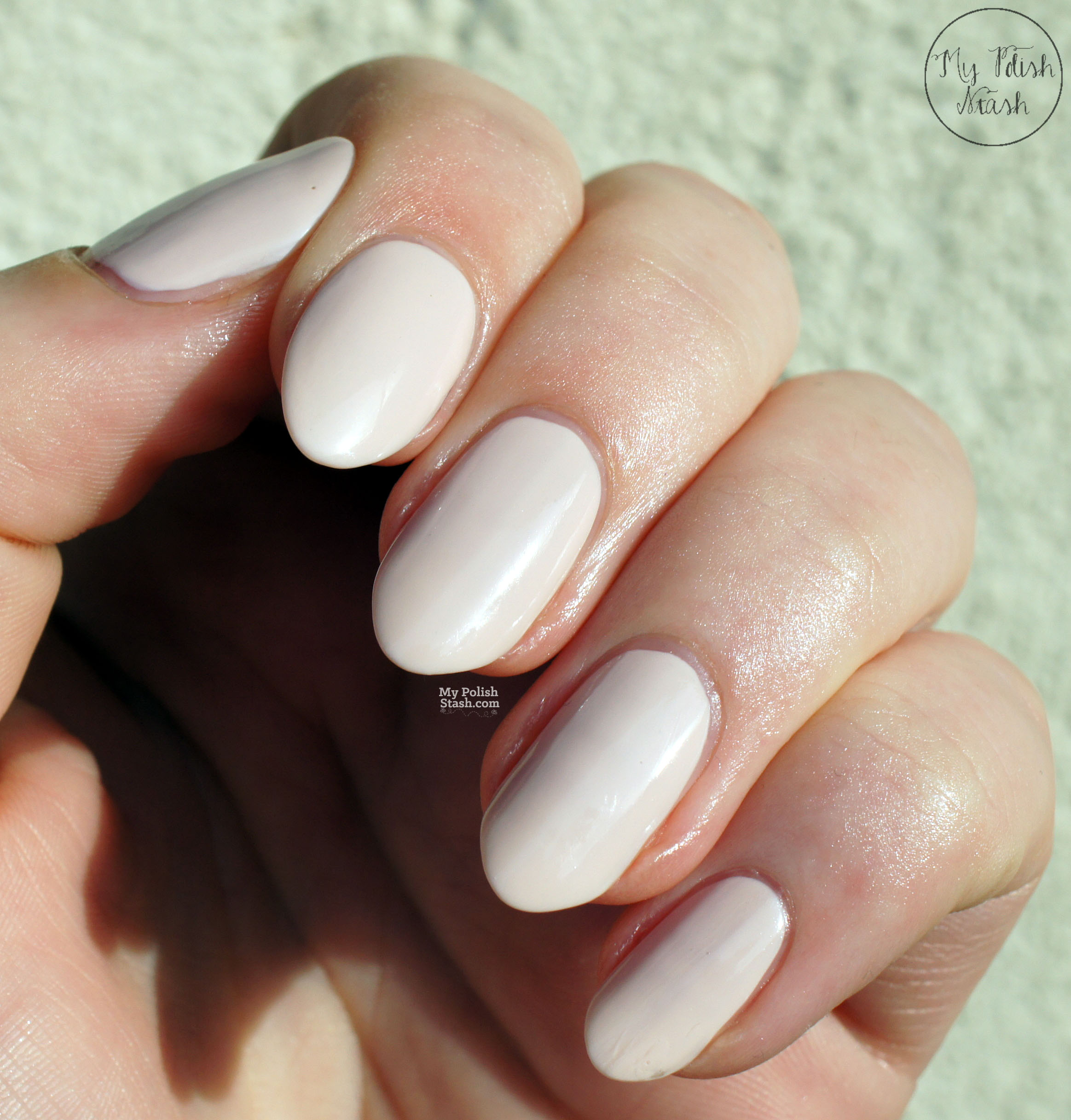 Nails-inc-victoria-beckham-bamboo-white-2