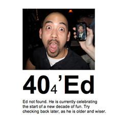 404'Ed