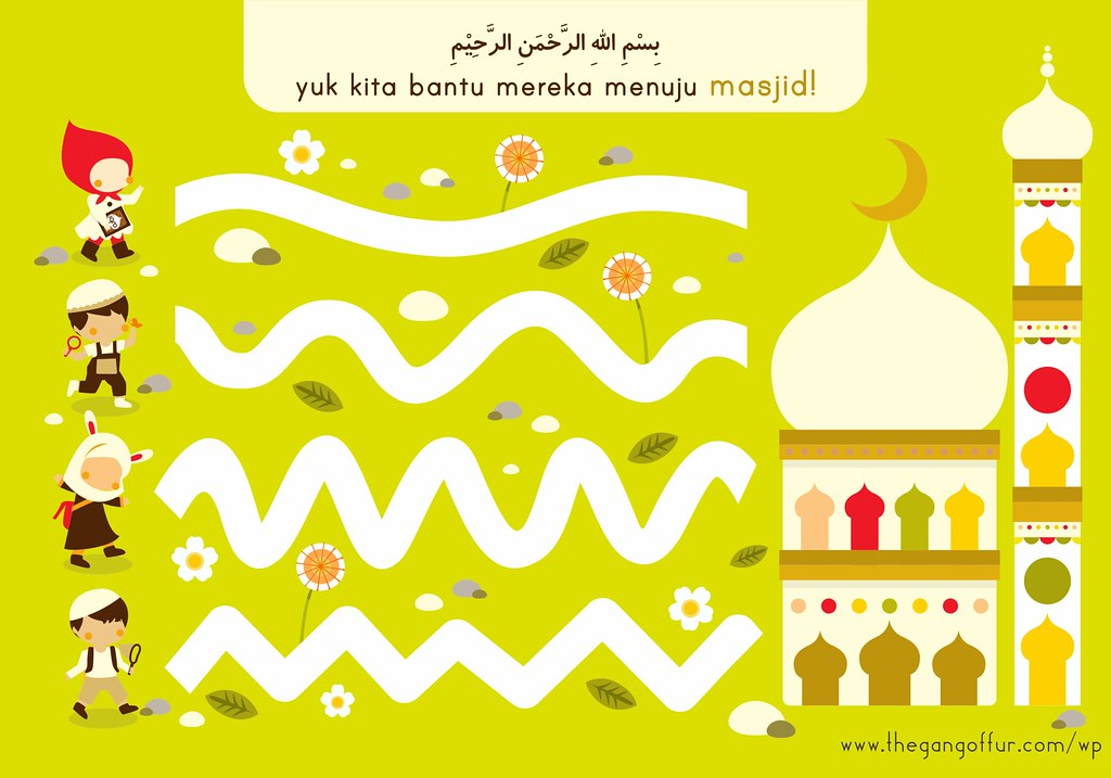 ramadhana4-3