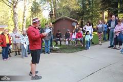 Memorial Day Family Camp Spring '16-171