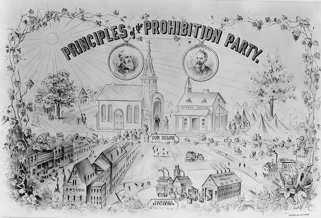 prohibition-party-poster