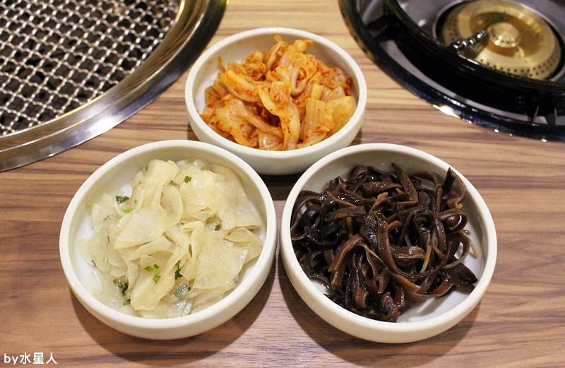 27168637461 c621d9d8f4 b - 熱血採訪|台中南屯【新韓館】精緻高檔燒烤,還有獨家韓國宮廷私房料理!