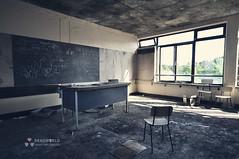 UE: School P.