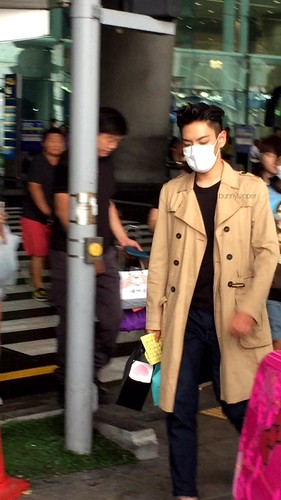 Big Bang - Incheon Airport - 13jul2015 - bunnyslipper - 03