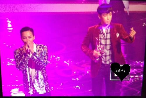 Big Bang - Golden Disk Awards - 20jan2016 - GDREIRA - 05