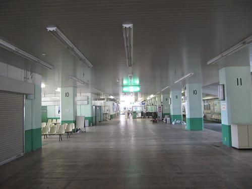 競馬 姫路