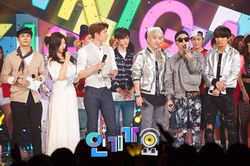 SBS Inkigayo official pics 2015-05-24 044