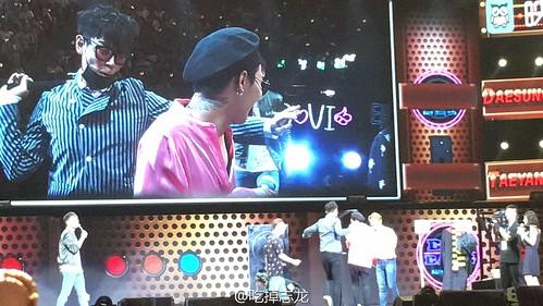 BIGBANG FM Guangzhou Day 1 2016-07-07 more (40)