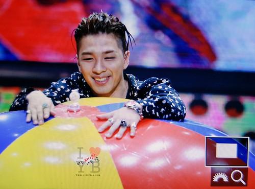 Big Bang - Made V.I.P Tour - Dalian - 26jun2016 - Urthesun - 19