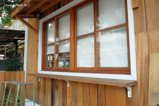 29246566315 ebb16124a8 z - 古研號 Gu-Yen-House:老宅改建霜淇淋專賣店,鄰近黎明新村和鹽與胡椒,有賣霜淇淋、甜點和飲料