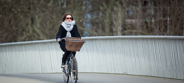 Copenhagen Bikehaven by Mellbin - Bike Cycle Bicycle - 2015 - 0246