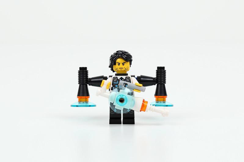 70164 figure 1