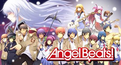 Site Oficial do Novo Anime de Jun Maeda lança Preview