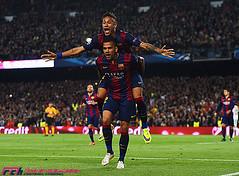 20150422_neymar_getty