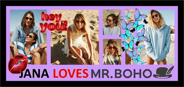 Mr Boho 02