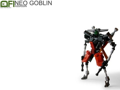 Neo Goblin