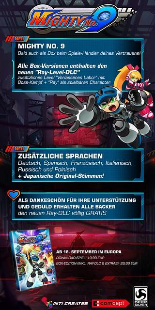 infographic DE