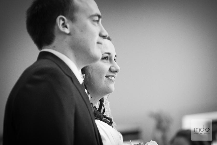 030_03_Ceremony_J&T-056