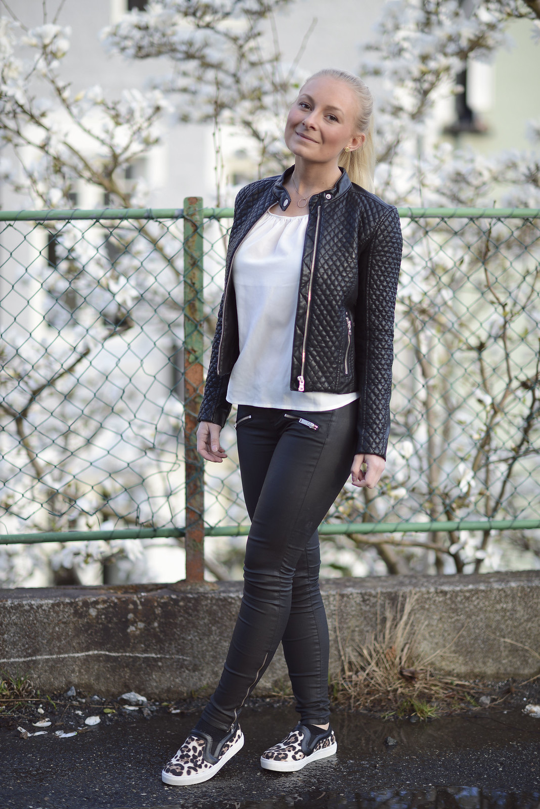 26apr.2015_Outfit_5564f