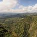 Panorama Cascadas en Naolinco de Victoria